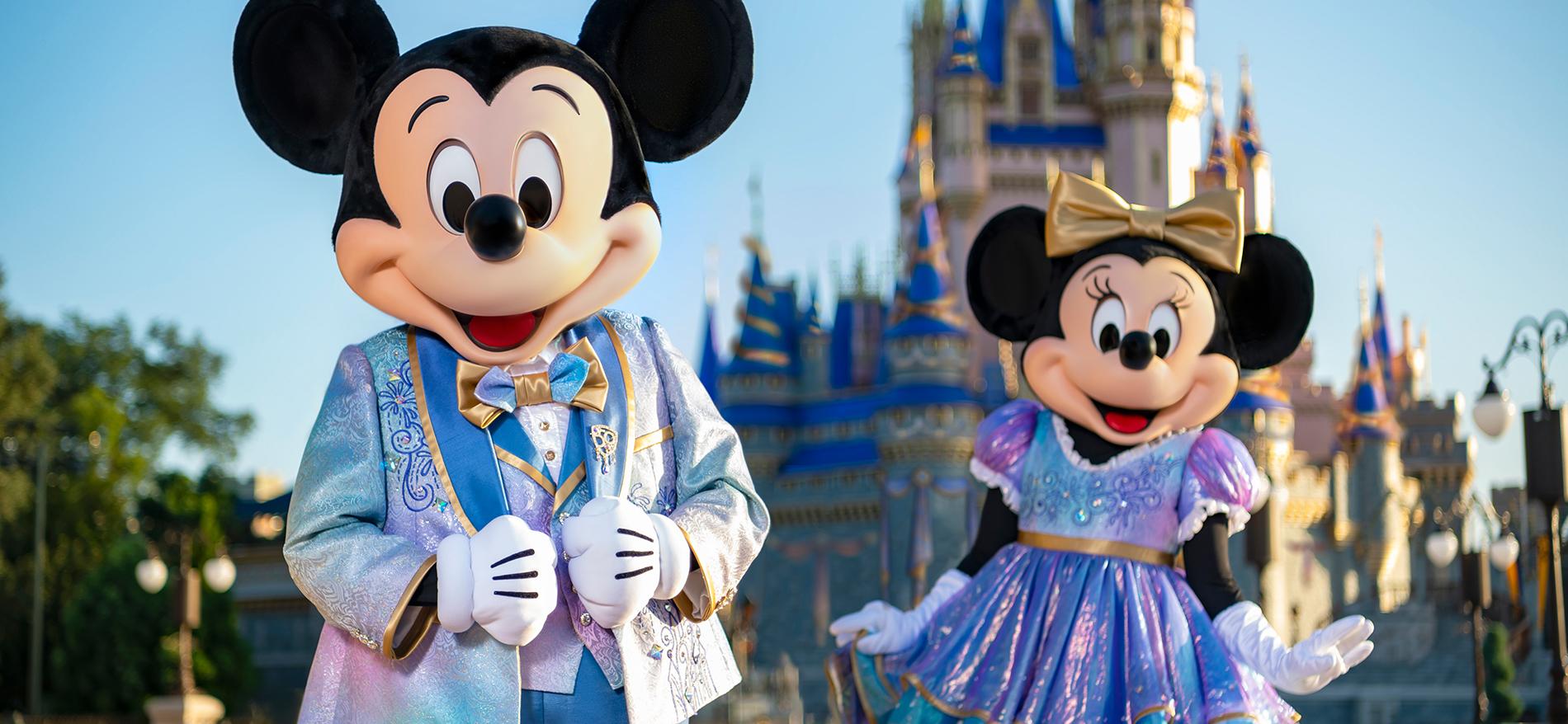 Banner 1900x878 Disney50th