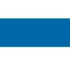 Footer Logos Enc