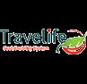 Travelife Logo