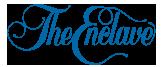 Logos Enc2